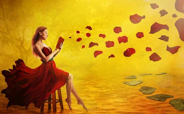 5/15新月:蠍座は自分の気持ちに素直になれば恋が始まる!12星座別☆新月の夢占い