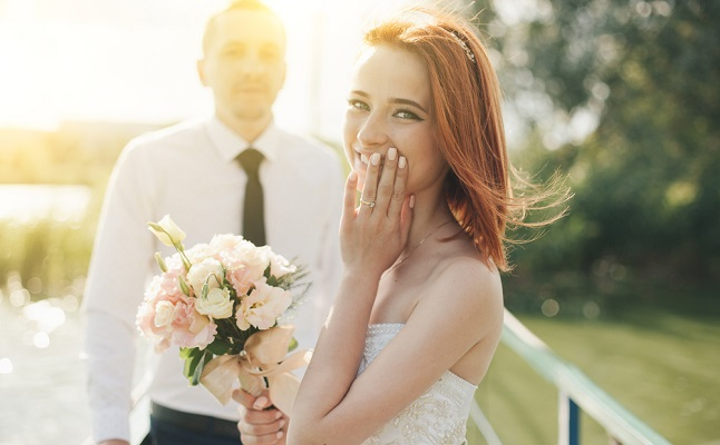 「好みのタイプ」でわかる結婚の難易度!こう答える人は結婚できない!?