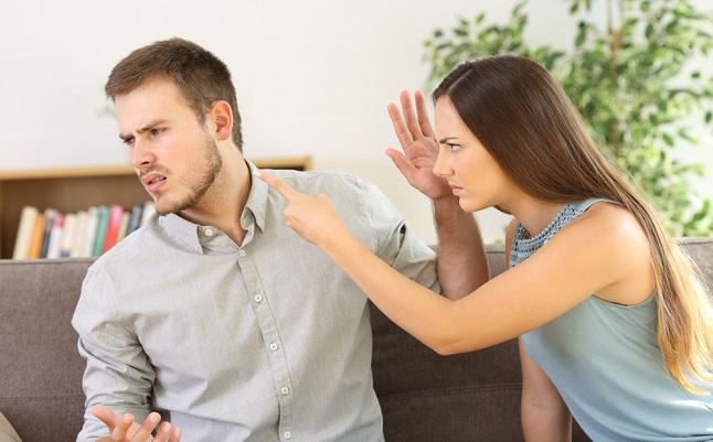 """「コイツ、めんどくさいなぁ…」男性が苦手な""""細かい女性""""の特徴"""