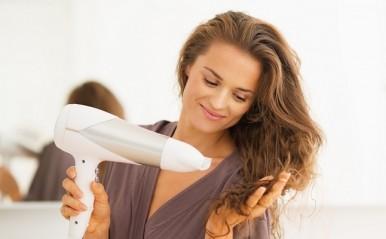 「見た目年齢」にグッと差が出る!オトナの女性のためのヘアケア習慣