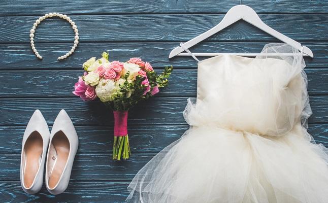 結婚できない女性にありがちなこと4つ!原因は理想が高いことじゃない!?
