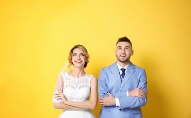 結婚を決めるうえで注意すべきこと3つ!これだけは絶対に外さないで