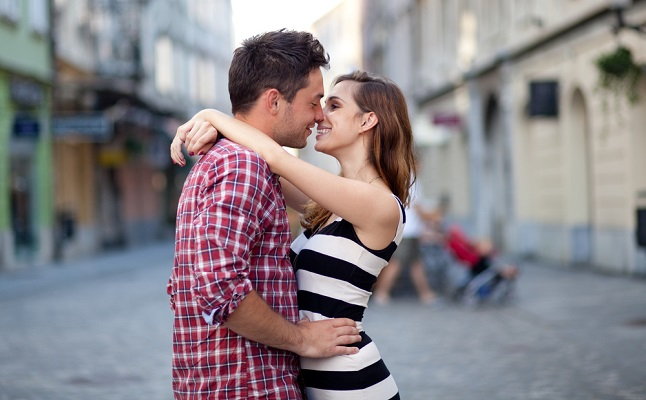 毎日、幸せを感じる秘訣は?『50回目のファーストキス』に見る幸福のメカニズム