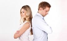 上手くいかないカップルが抱きやすい「不公平感」…解消する秘訣とは?