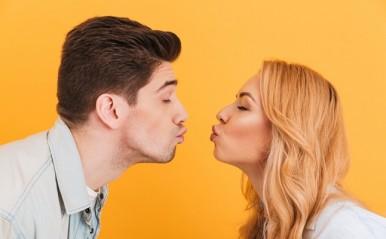 恋人選びの心理学!『キスできる餃子』に学ぶ、対等な関係を築くコツ
