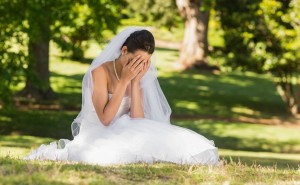 半年で結婚?『サバ婚』に見る「ブランド価値の高い女性」になる秘訣