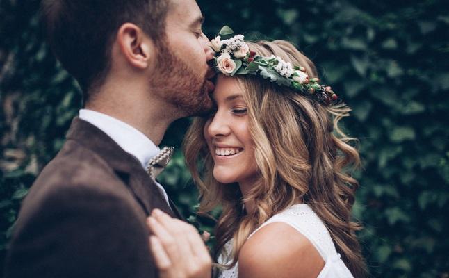 「いつの間にか婚」成功体験談!スムーズに結婚まで持ち込むコツは?