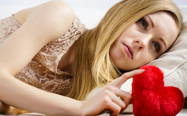 アラフォー女性の失恋エピソード3つ!婚約者の浮気相手がまさかの妊娠…