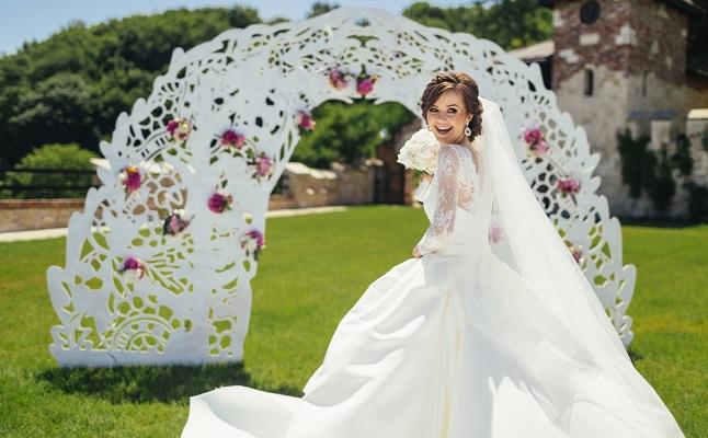玉木宏のハートをつかんだ木南晴夏の「花嫁力」とは?秘密を検証!