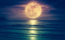 full_moon0826