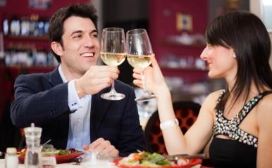 付き合えるかどうかは初デートで決まる!元ホステスが印象アップ術を伝授