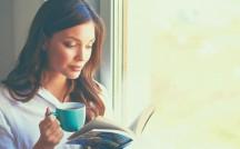 元カレの名前をSNSで検索した女子、必読!共感できる「片想いマンガ」2選