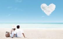 """あなたの「恋愛冒険度」は何%?夏限定!""""涼""""を感じる和の風物占い"""