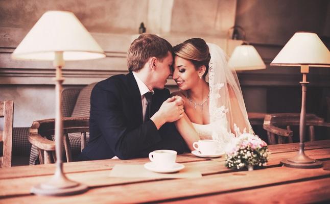 「運命の人と出会い、結婚!」婚活に成功した女子のタイプをリサーチ