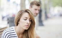 「結婚しない主義男」にあなたとの結婚を意識させる3つのテクニック