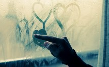 不倫の恋の終わらせ方…後ろめたい、その恋から抜け出せないあなたへ