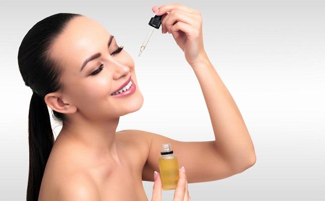 ズボラ女子必見!肌・髪の保湿だけじゃない…「スクワランオイル」体感レポ