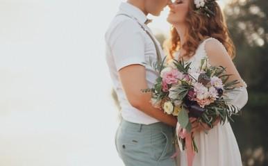 自分の市場価値を上げ半年で結婚!『サバコン』に学ぶ、売れる女になる秘訣