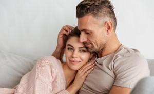 交際前に見極めて!一人の女子をじっくり愛する「誠実な男子」の特徴5つ
