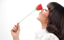12星座別「恋のチャンス日」を占う!乙女座の二階堂ふみのラッキーデーは…