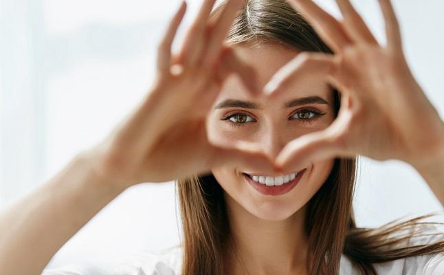 両思いへの近道!心理学に基づく「告白」勝率UPの恋愛裏技テクニック