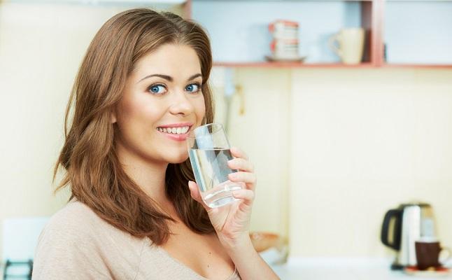 話題の強炭酸水ダイエットは本当に痩せるの?2週間体験レポート