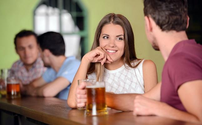 好きな人が心を開いてくれる!『けもなれ』が行き着くべき会話の心理学