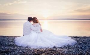 国際結婚のリアルレポート!いつまでもラブラブ?文化の違いは超えられる?
