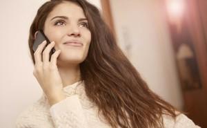 女性からの「うれしい電話・ウザい電話」の境界線は?アラサー男性に直撃