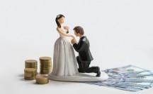 お金持ちと「契約結婚」!? 愛よりお金を選んで幸せになれるのか問題