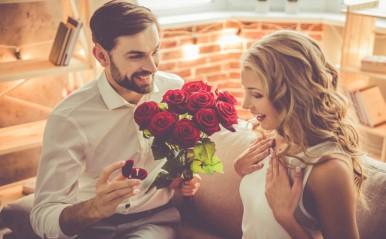 「この子と結婚したい」と思うのはいつ?男性に聞く、プロポーズの決め手