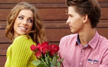 男子校出身の彼をキュンとさせる秘訣は?恋人に求める条件をリサーチ