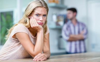 フラれたと思うのは早い? 2回目のデートに誘ってくれない男性の本音【恋愛マイスター・ひとみしょうの男子学入門8】