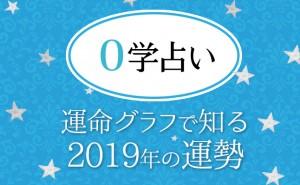 2018120gaku