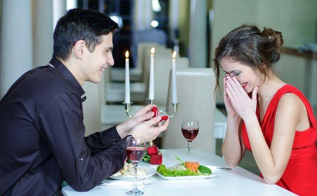 この子と結婚しよう」独身貴族が決意する瞬間と選ぶ女性のパターン ...