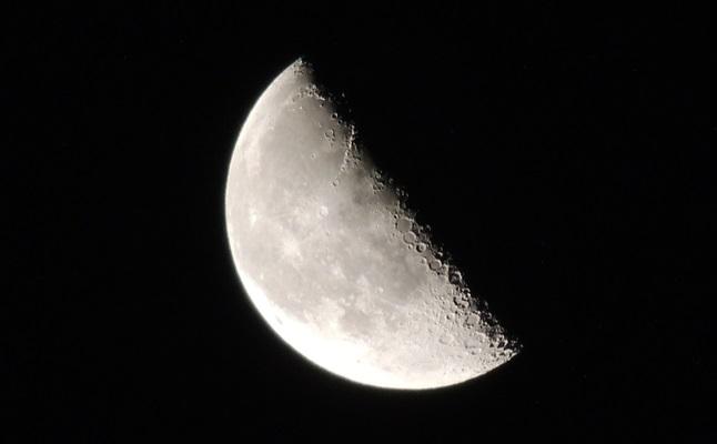 の 月 占い 下弦